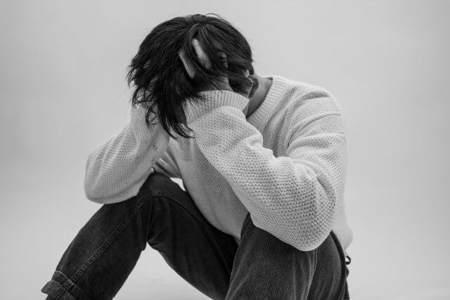 当校舎のコロナウイルスへの対応【無料オンライン体験授業・説明会】