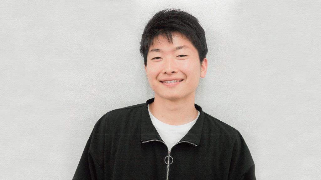 関西大学社会学部合格!千里青雲高校「変化を恐れない!」