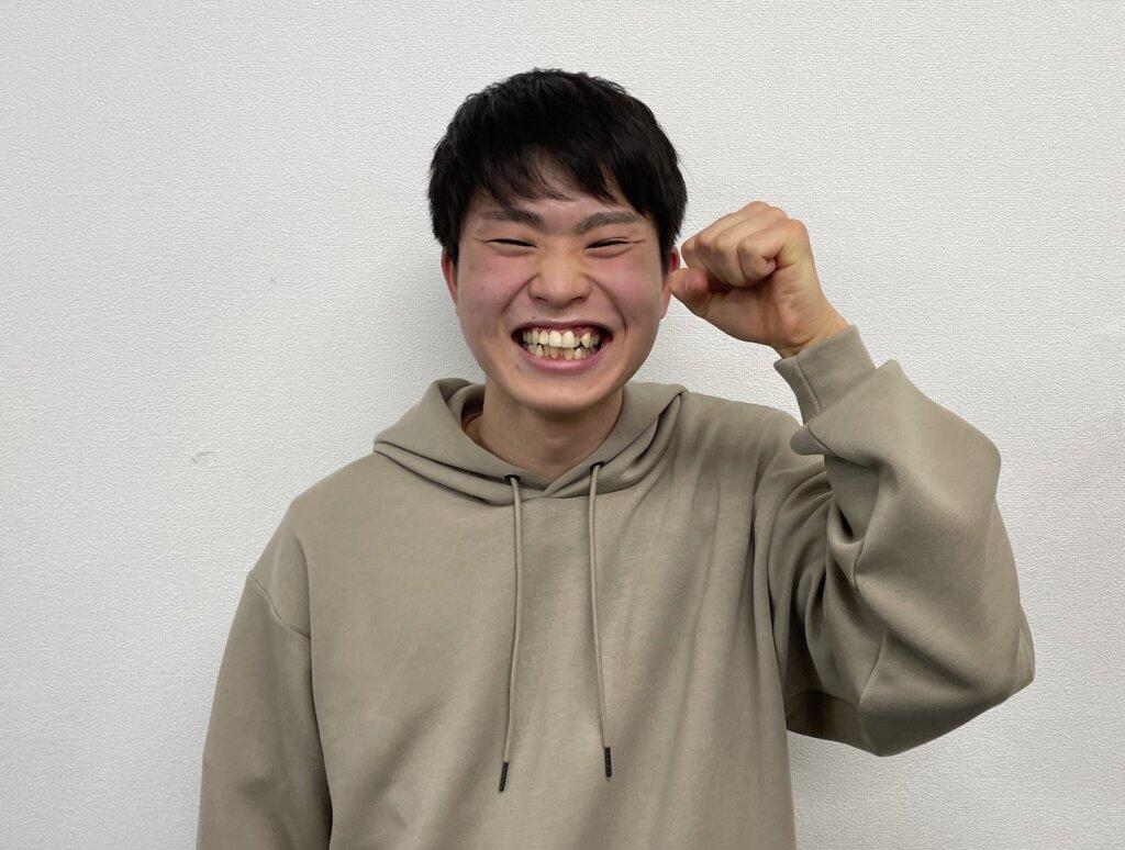 立命館大学全勝!高槻北高校 2021年度合格者速報!!