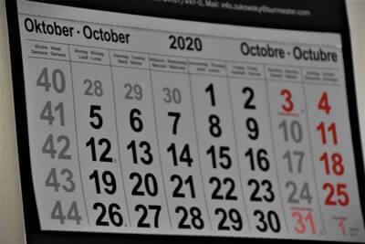 【2021年版】関関同立のオープンキャンパス日程まとめ