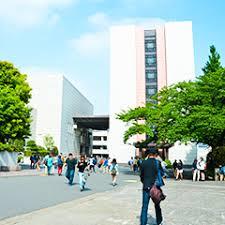 【2021年版】駒澤大学のオープンキャンパス・入試イベントまとめ
