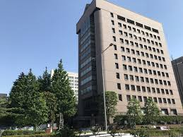 【2021年版】青山学院大学のオープンキャンパス・入試イベントまとめ