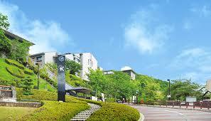 【最新2020年度】京都産業大学 偏差値・共通テスト利用ボーダーまとめ