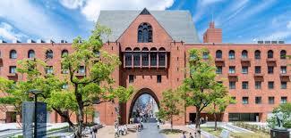 【2021年版】近畿大学のオープンキャンパス・入試イベントまとめ