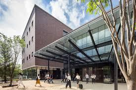 【2021年版】甲南大学のオープンキャンパス・入試イベントまとめ