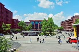 【最新2020年度】龍谷大学/偏差値・共通テスト利用ボーダーまとめ