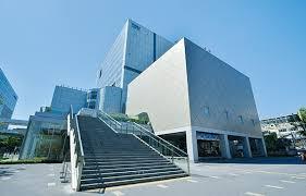 東京電機大学で一番受かりやすい穴場学部は!?【学部別入試難易度ランキング】