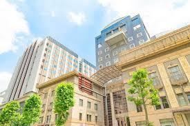 【2021年版】日本大学のオープンキャンパス・入試イベントまとめ