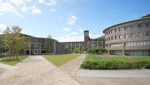 【2021年版】立命館大学のオープンキャンパス・入試イベントまとめ