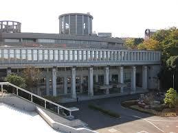 【2021年版】専修大学のオープンキャンパス・入試イベントまとめ