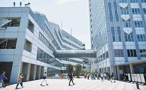 【2021年版】東洋大学のオープンキャンパス・入試イベントまとめ