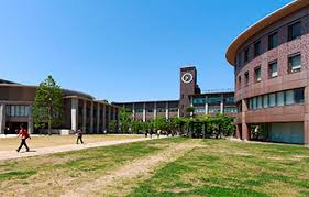 【学費免除制度あり】立命館大学の学生支援制度を紹介