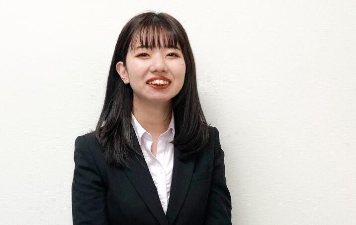 佐々木 美緒