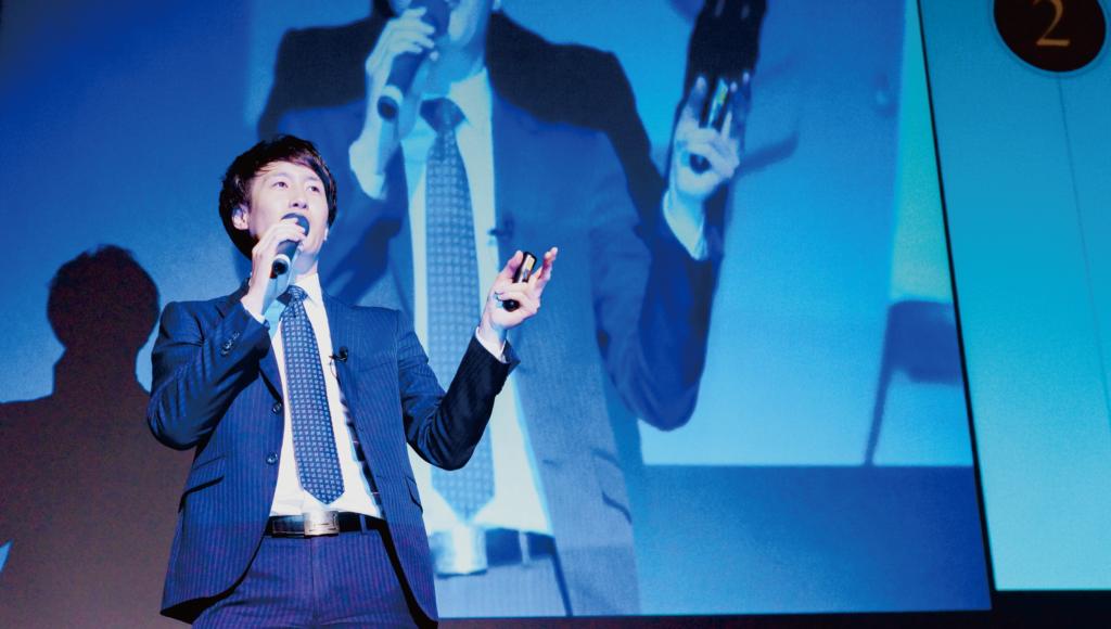 【参加無料】早慶MARCH日東駒専 個別受験相談会 を3/14(土)@新宿で行います