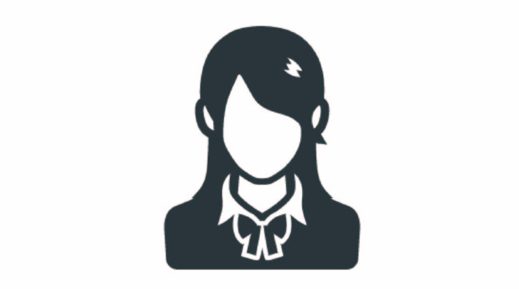 関西学院大学商学部合格!箕面高校「点数アップの秘訣とは!?」