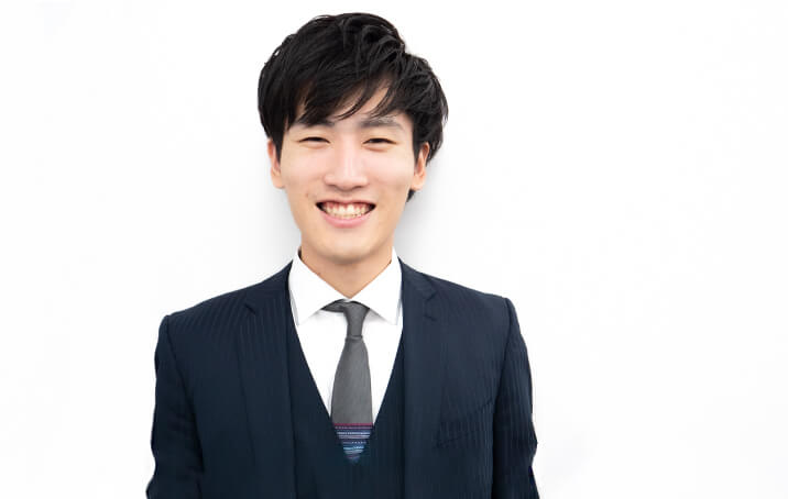 川本 翔太郎