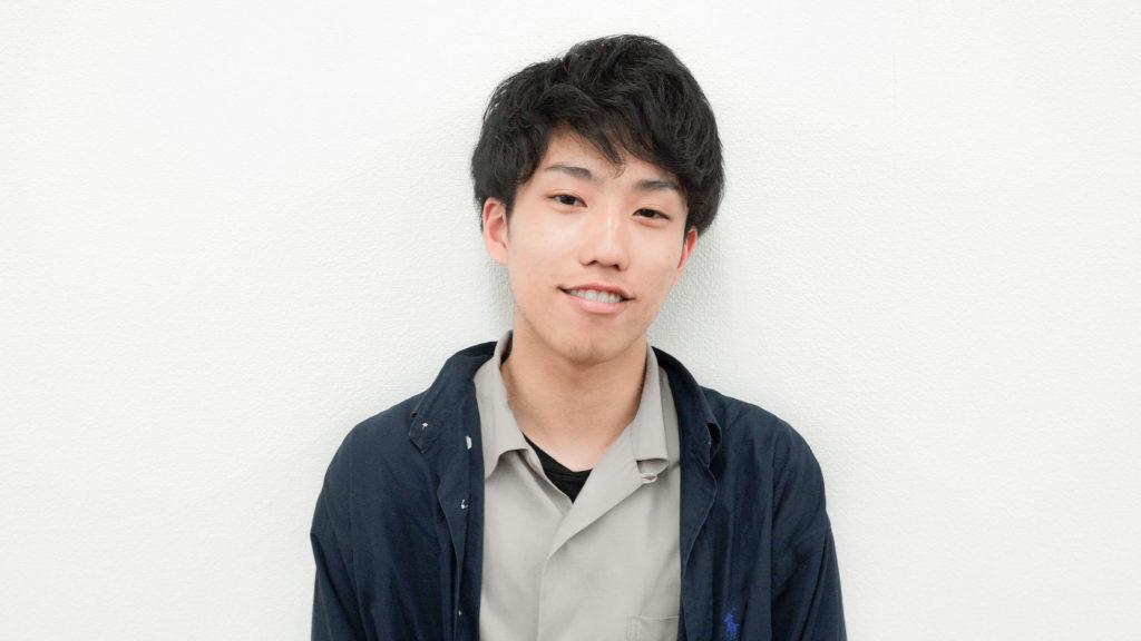関西大学経済学部合格!山田高校「指定校を選ばずに得たかけがえのないもの」