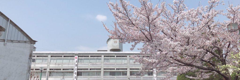 茨木高校の特徴や偏差値・倍率・進学実績