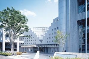 関西学院千里国際学園高校の特徴や偏差値・倍率・進学実績