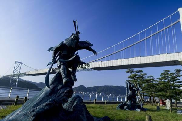大学別|MARCHのおすすめ日本史対策方法