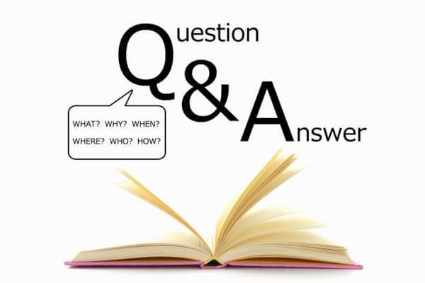 大学のオープンキャンパスに関する良くある質問を一気に回答