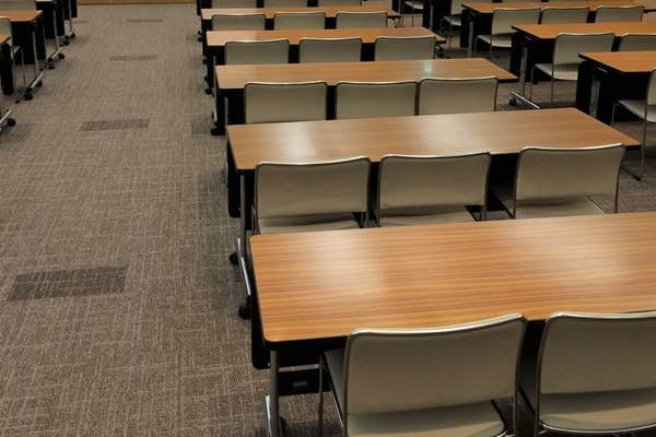 同志社大学の受験対策と合わせて考えたい入試形式