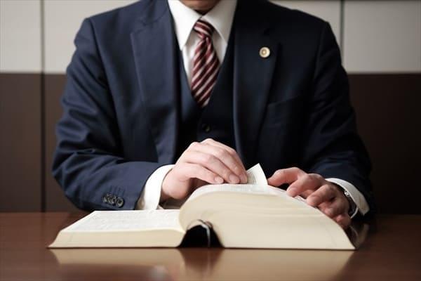 MARCHの法学部は難易度が高い?受験科目や偏差値で狙い目を見つけよう