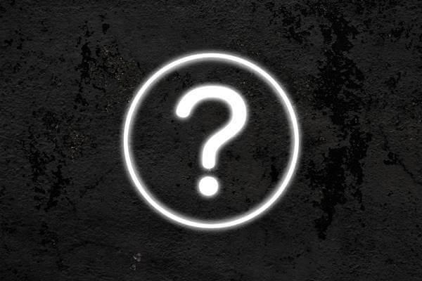 MARCHの難易度に関するQ&Aを一挙回答!