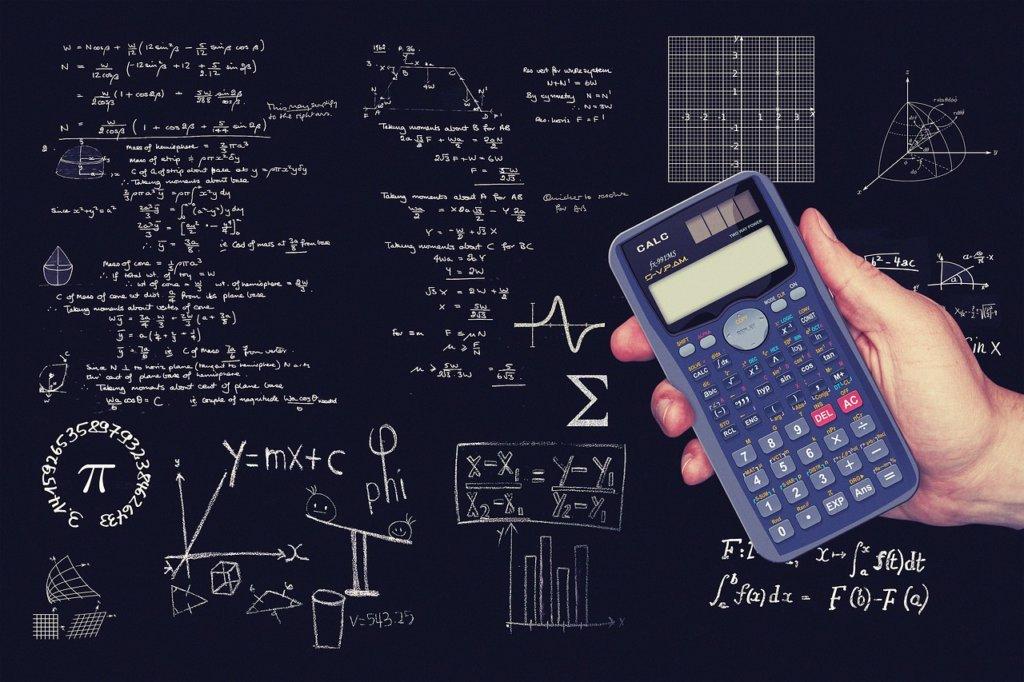 【大学受験】数学の勉強法は?効率的な方法・おすすめ参考書