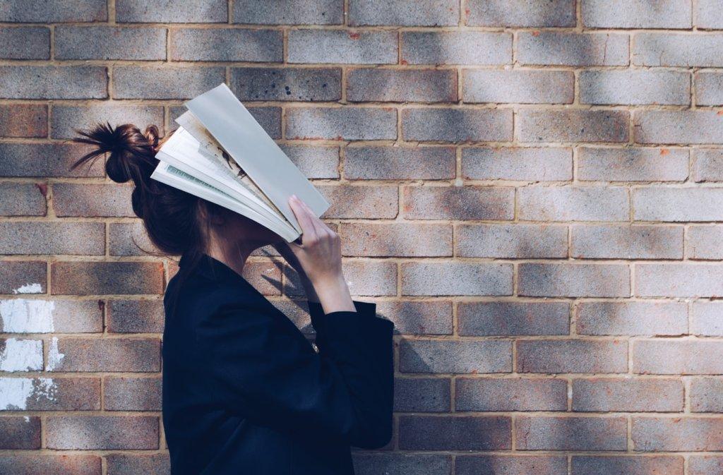 英文法参考書のおすすめを大学受験と高校受験別に厳選!選び方や勉強法も紹介