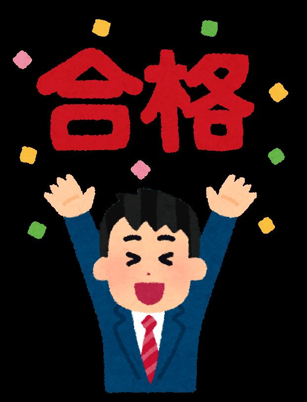 【逆転合格速報】洛西高校から2ヶ月で関西大学へ!