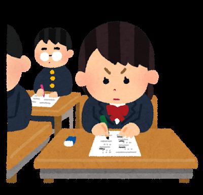 【2021一般入試】帝塚山学院高校・同志社大学合格